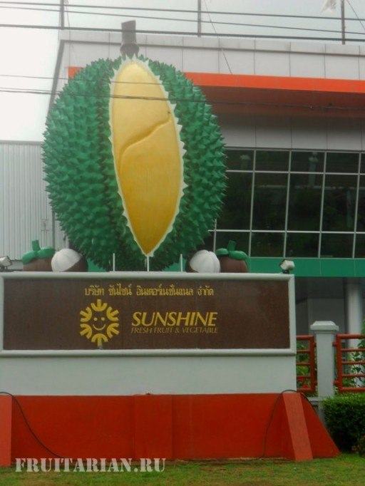 durian-monument-chantaburi