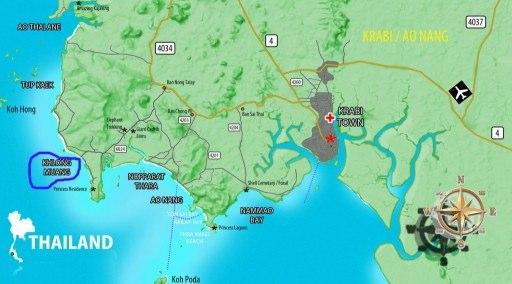 klong-moung-map