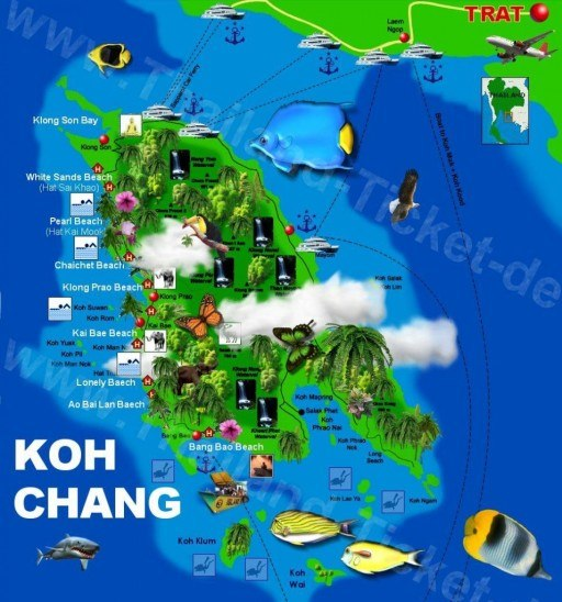 ko-chang-map1
