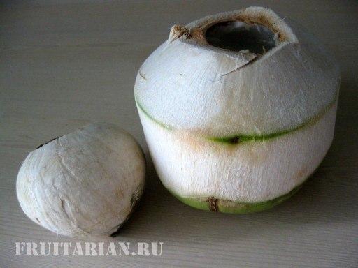 varenye-kokosy10-1