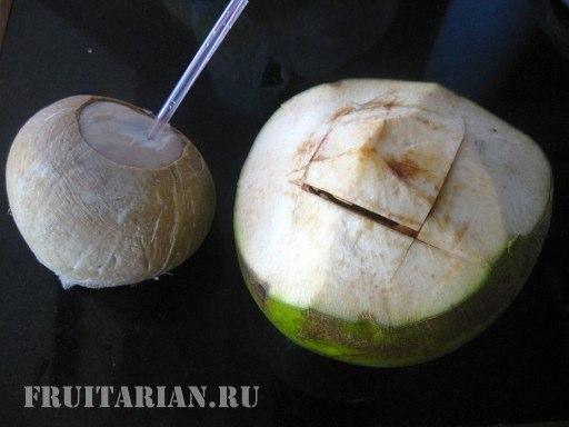 varenye-kokosy10-3