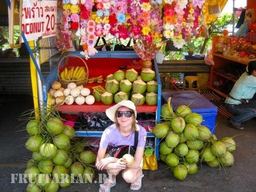 varenye-kokosy10-4
