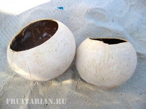 varenye-kokosy16