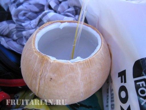 varenye-kokosy18
