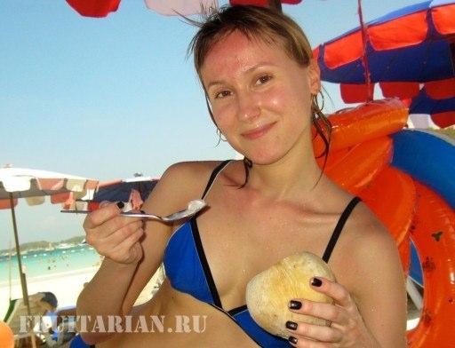 varenye-kokosy29