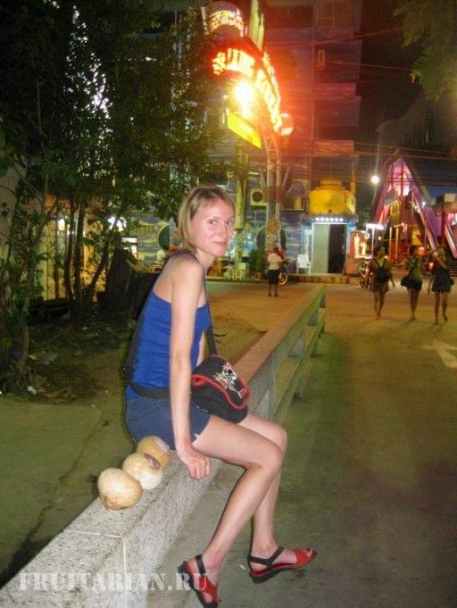 varenye-kokosy32