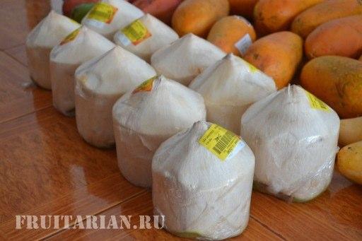 varenye-kokosy5