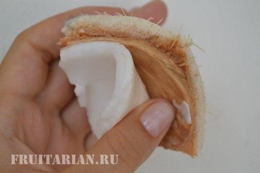 varenye-kokosy6