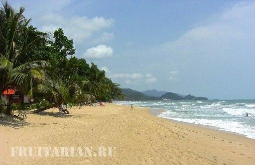 white-sand-beach-ko-chang2
