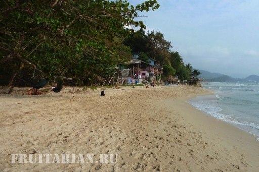 white-sand-beach-ko-chang3