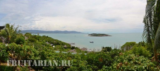 zhizn-v-tailande-45