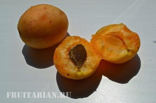 frukty-afrodiziaki-04