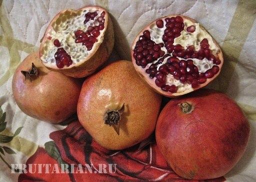 frukty-afrodiziaki-11