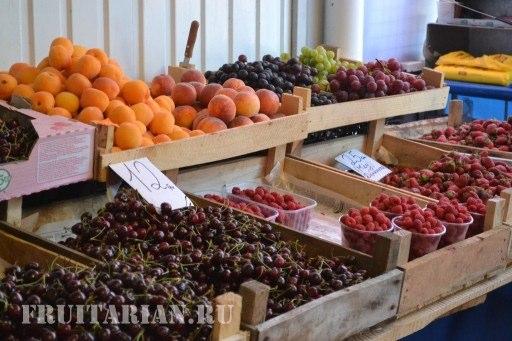 frukty-v-krymu-33
