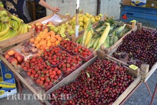 frukty-v-krymu-40