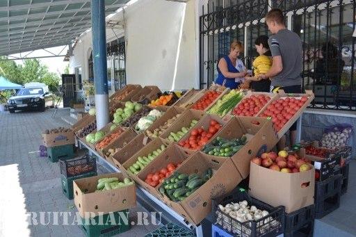 frukty-v-krymu-41