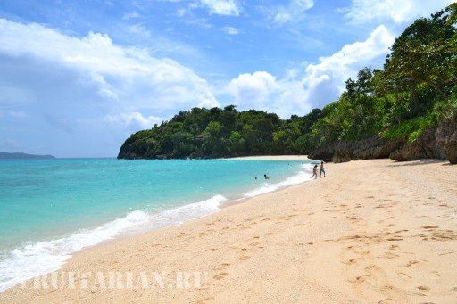 tailand-ili-filippiny2