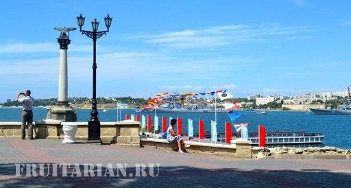 Sevastopol-05