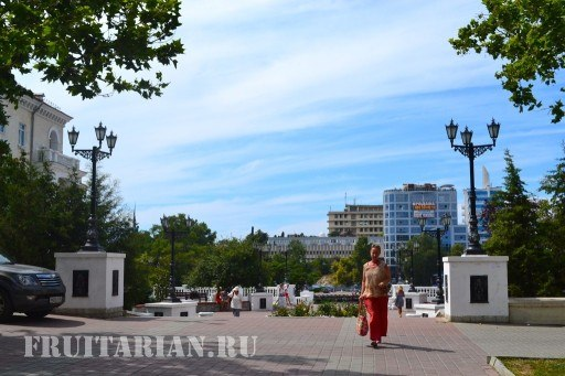 Sevastopol-08