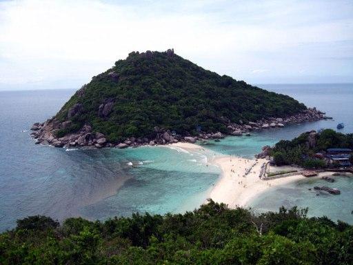 4-islands-krabi