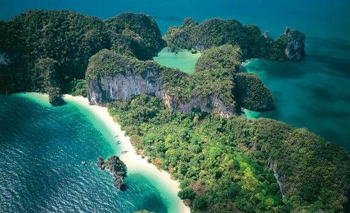 7Hong-island1