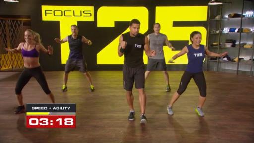 Alpha-focus-t25-rezultaty3