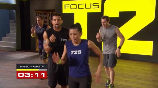 Alpha-focus-t25-rezultaty4