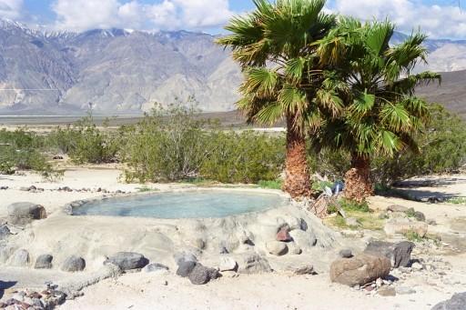 Saline-Hot-Springs-1
