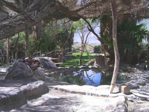 Saline-Hot-Springs-3