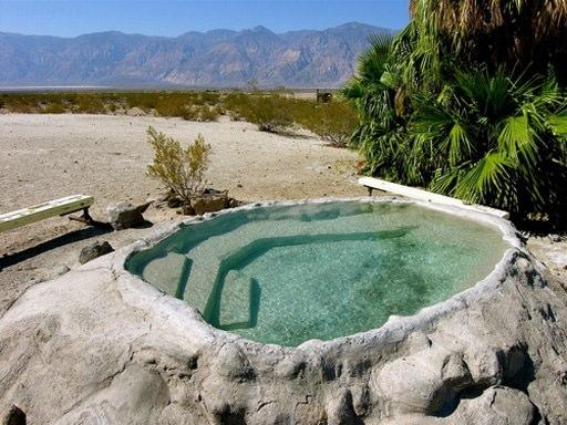 Saline-Hot-Springs-4