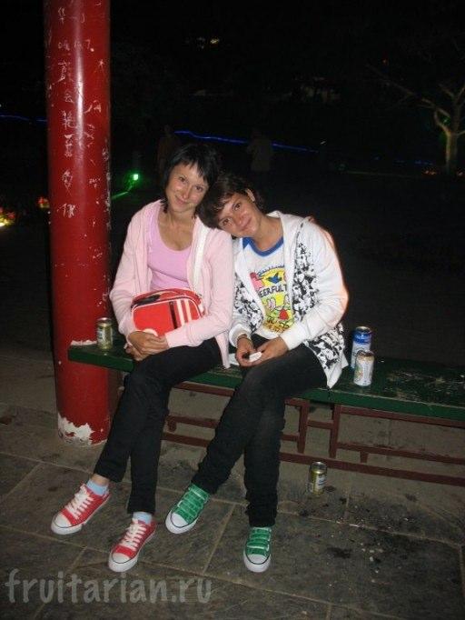 bjejdajhje-kitaj-106