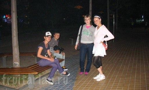 bjejdajhje-kitaj-224