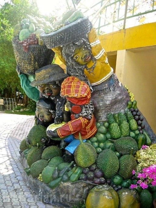 pamjatnik-durianu-2