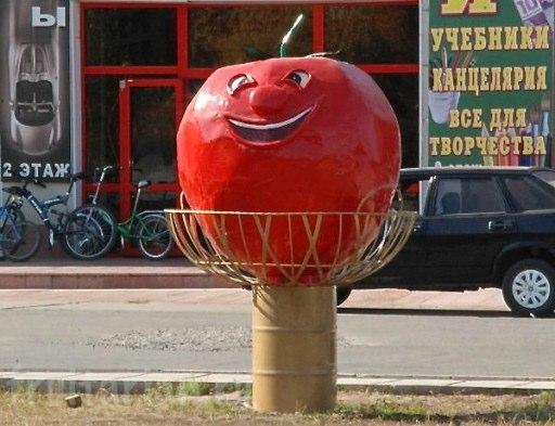 pamjatnik-pomidoru2