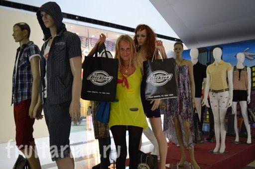 shopping-v-manile1