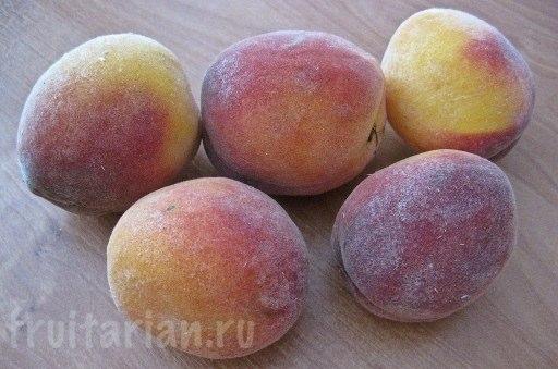 uzbekistan-persik-5