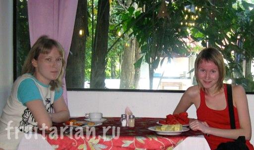 Pattaya_2010_0315