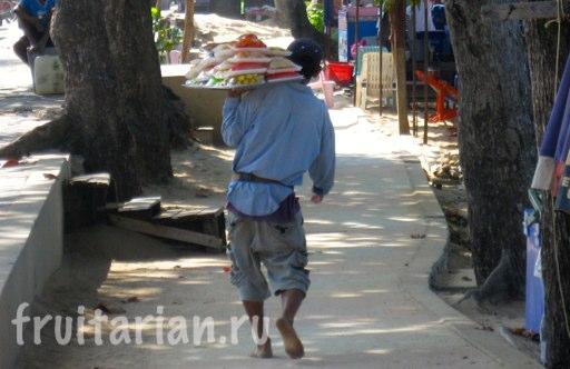 Pattaya_2010_0319