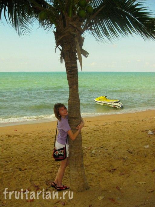 Pattaya_2010_0329