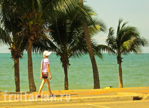 Pattaya_2010_0330