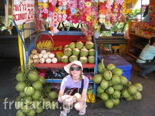 Pattaya_2010_0440