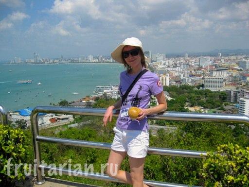 Pattaya_2010_0441