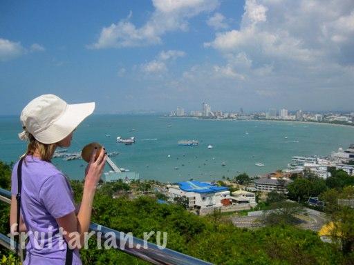 Pattaya_2010_0446
