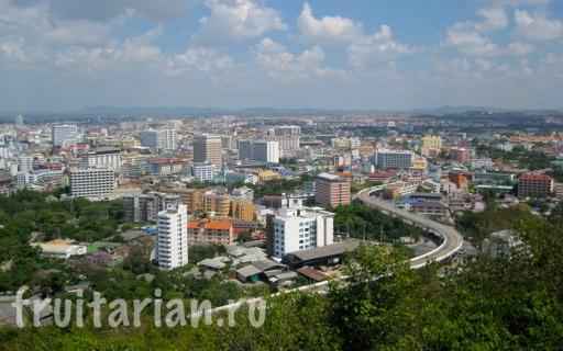 Pattaya_2010_0449