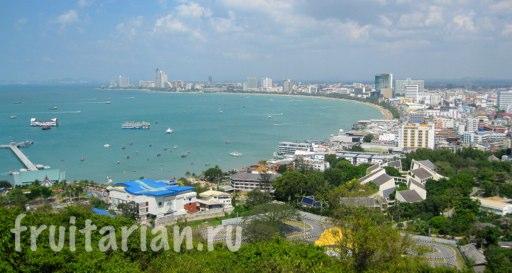 Pattaya_2010_0450