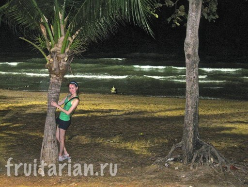 Pattaya_2010_0510