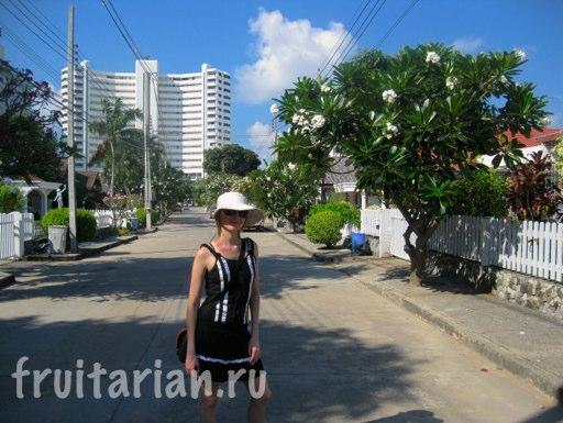 Pattaya_2010_0517