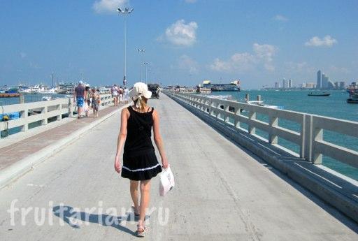 Pattaya_2010_0525