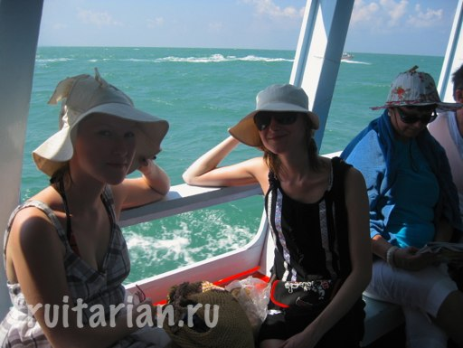 Pattaya_2010_0527