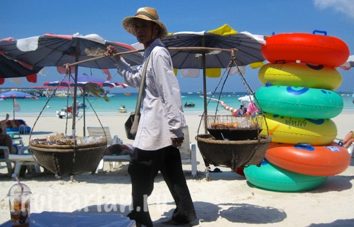 Pattaya_2010_0533